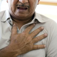 Bad Suppliers causing Chest Pain and Heart Burn