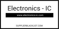 Electronics Ic