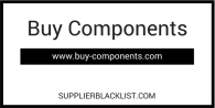Buy Components