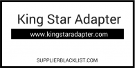 King Star Adapter