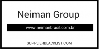 Neiman Group