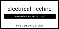 Electrical Techno