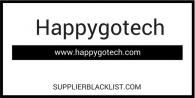 Happygotech