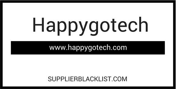 Happygotech