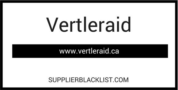 Vertleraid Company