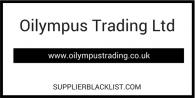 Oilympus Trading Ltd