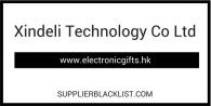 Xindeli Technology Co Ltd China
