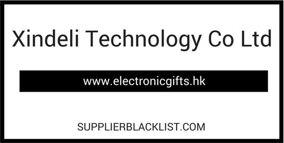 Xindeli Technology Co Ltd