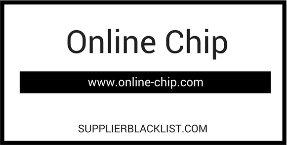 Online Chip