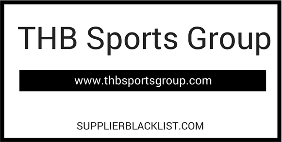 THB Sports Group