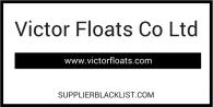 Victor Floats Co Ltd