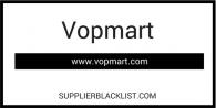 Vopmart