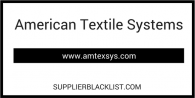 American Textile Systems