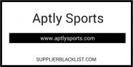 Aptly Sports