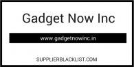 Gadget Now Inc