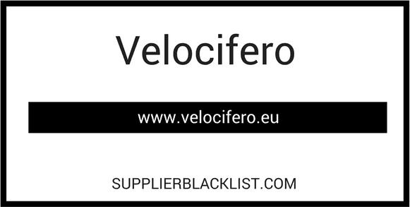 Velocifero