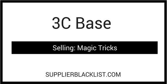 3C Base