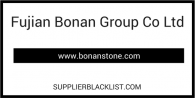 Fujian Bonan Group Co Ltd
