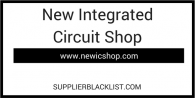 New Integrated Circuit Shop