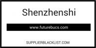Shenzhenshi