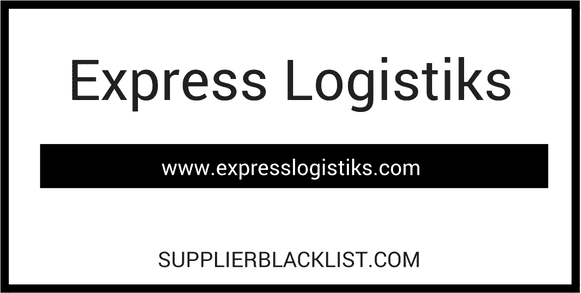 Express Logistiks