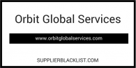 Orbit Global Services
