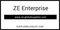 ZE Enterprise