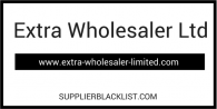 Extra Wholesaler Ltd
