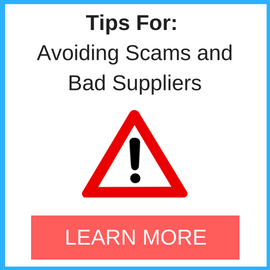 tips-for-avoiding-scams-and-bad-suppliers-supplierblacklist.com