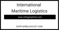 International Maritime Logistics Based in Berlin