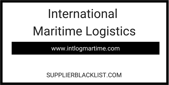 International Maritime Logistics Based in Berlin