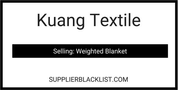 Kuang Textile