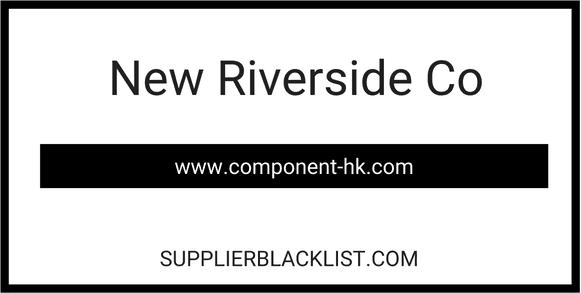 New Riverside Co