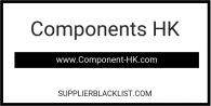Components HK