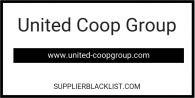 United Coop Group