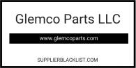 Glemco Parts LLC
