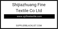 Shijiazhuang Fine Textile Co Ltd in Hebei