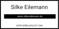 Silke Eilemann Based in Wuzhou