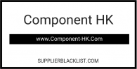 Component HK