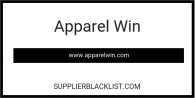 Apparel Win in Guangzhou
