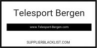 Telesport Bergen