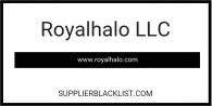 Royalhalo LLC