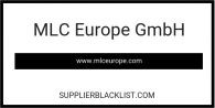 MLC Europe GmbH in Rheinland
