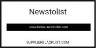 Newstolist