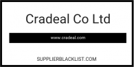 Cradeal Co Ltd in Shenzhen