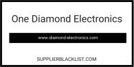 One Diamond Electronics