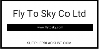 Fly To Sky Co Ltd