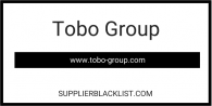 Tobo Group