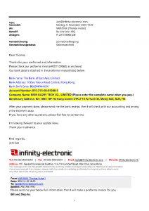 Microsoft Outlook - Memoformat1_Page1