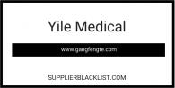 Yile Medical